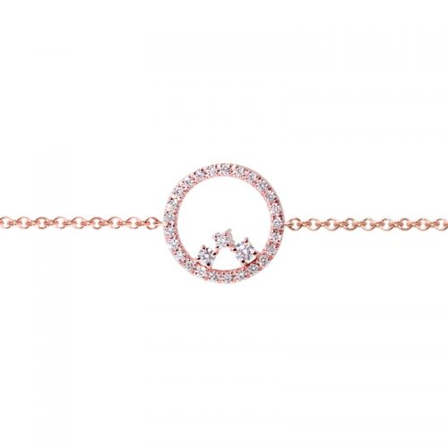 Bracciali - CIRCLE